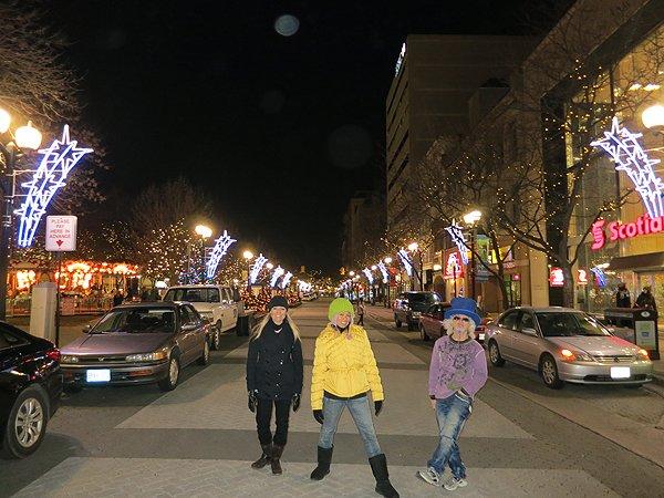 2012-12-12 Liquid Blue Band In Hamilton Canada 10