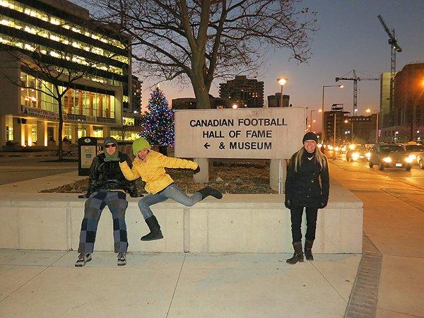 2012-12-12 Liquid Blue Band In Hamilton Canada 12