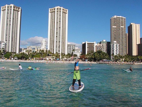 2013-02-01 Liquid Blue Band in Honolulu HI 048