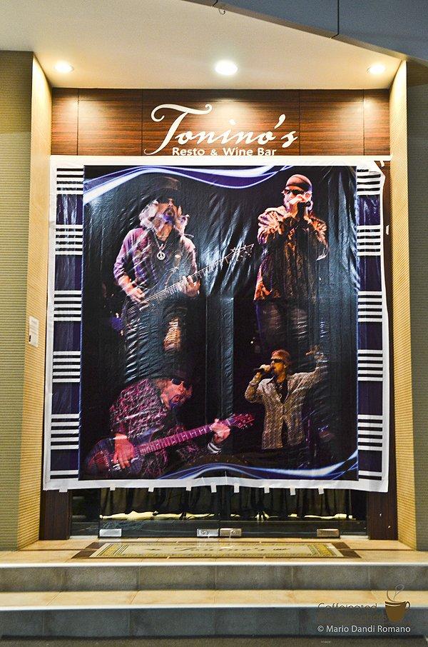 2013-02-09 Dipolog City Philippines Concert Billboard 000