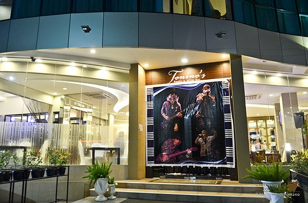 2013-02-09 Dipolog City Philippines Concert Billboard 001