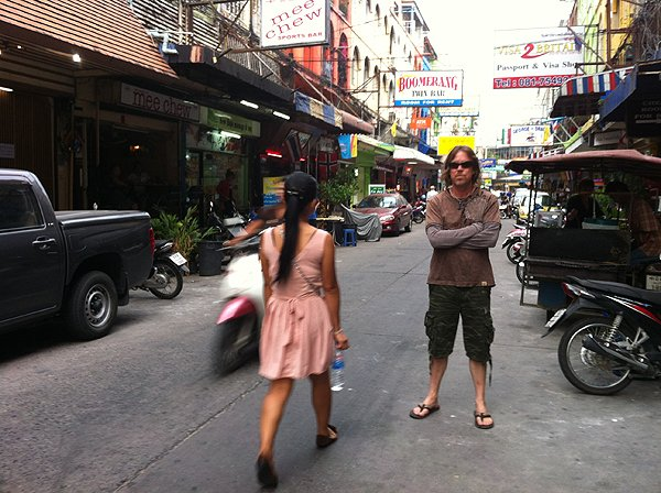 2013-02-23 Liquid Blue In Pattaya Thailand 000