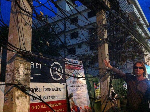 2013-02-23 Liquid Blue In Pattaya Thailand 005