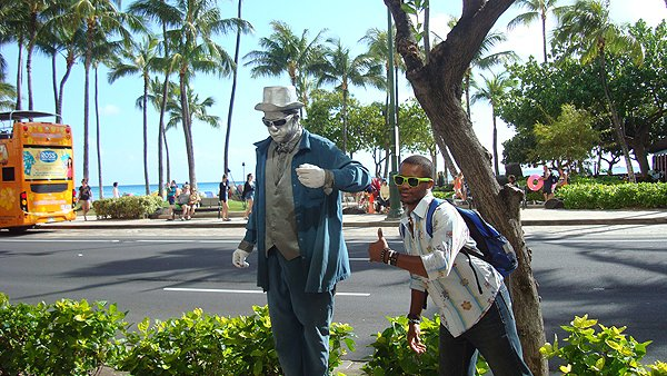 2014-04-08 Liquid Blue Band in Honolulu HI 012