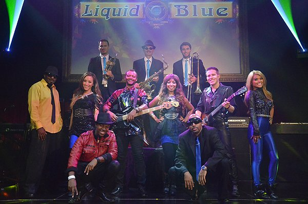 2014-07-14 Liquid Blue Band Group Photo 064
