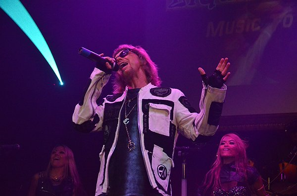 2014-07-14 Liquid Blue Band in Los Angeles CA at Belasco Theater 482