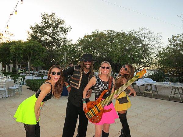 2015-01-14 Liquid Blue Band in Guanacaste Costa Rica 000