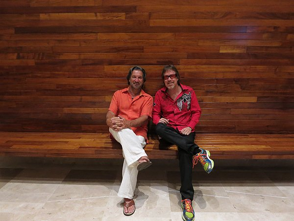 2016-01-10 Scott with John Simonelli 001
