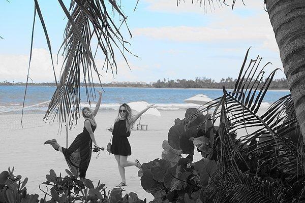 2016-05-03 Liquid Blue Band In Rio Grande Puerto Rico 4