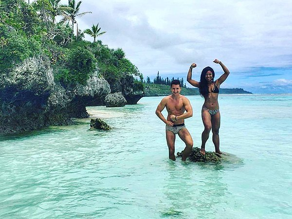 2016-12 Mare New Caledonia 5