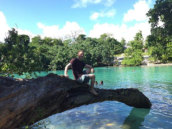 2016-12 Port Vila Vanuatu 03