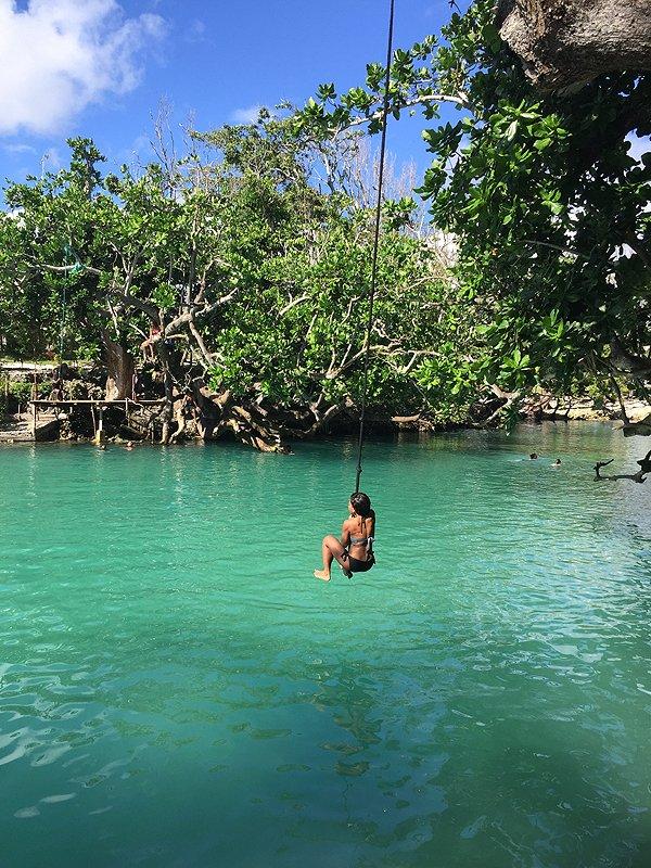 2016-12 Port Vila Vanuatu 16