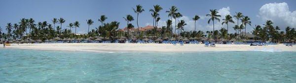 Punta Cana 10
