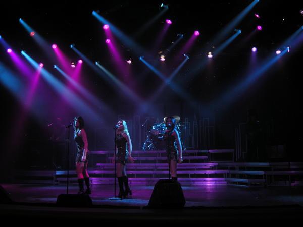 Live PT 139 Acapulco