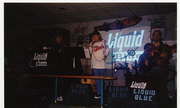 1997-04-26 Poway CA Kaminski Park 000