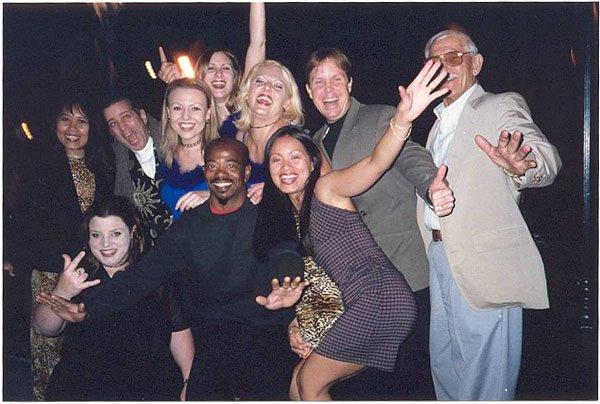 2000-03-01 Carlsbad CA Entertainer Awards 000