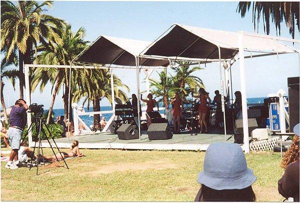 2000-08-20 Avalon Catalina
