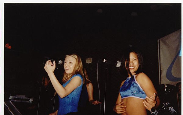 2000-11-03 Carlsbad CA Boar Crossin