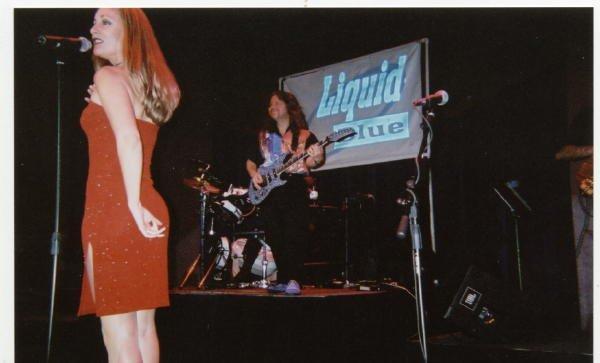 2000-11-11 Alpine 001
