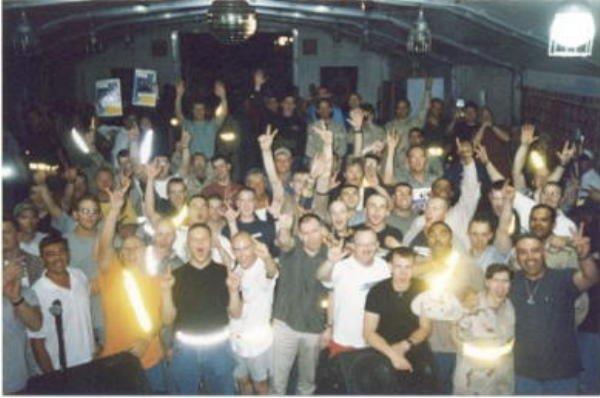 2001-03-16 Al Salem 001