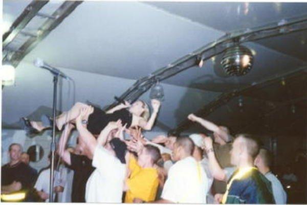 2001-03-16 Al Salem 003