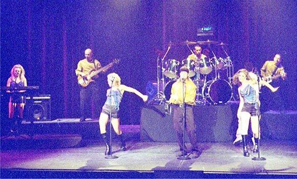 2001-04-24 Chula Vista CA Southwestern College 007