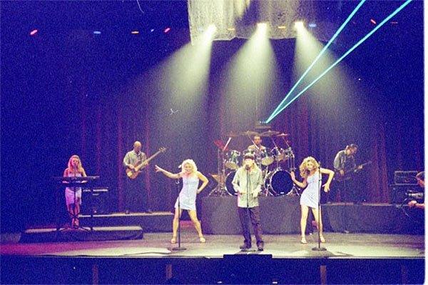 2001-04-24 Chula Vista CA Southwestern College 008