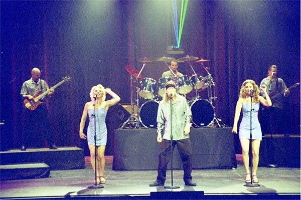 2001-04-24 Chula Vista CA Southwestern College 009