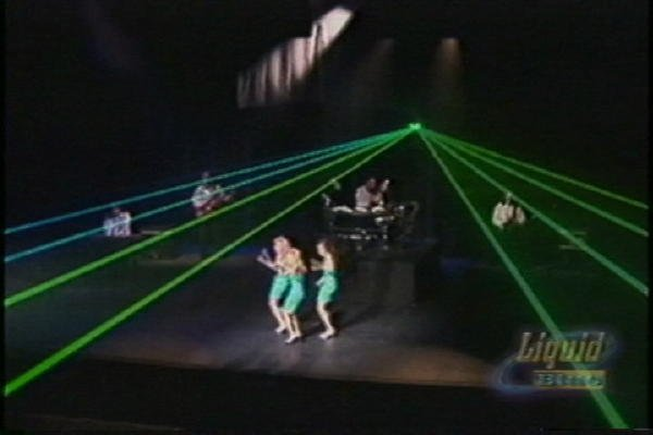 2001-04-24 Chula Vista Video 011