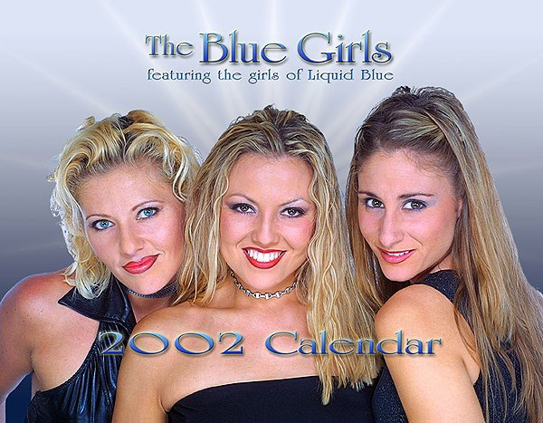 2001-08-01 BlueGirls 004