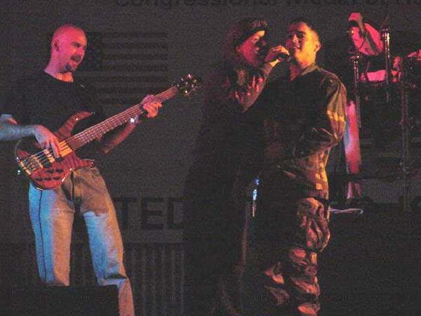 2001-08-20 Vitina 005