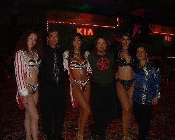 2001-11-06 Las Vegas Aladdin 005