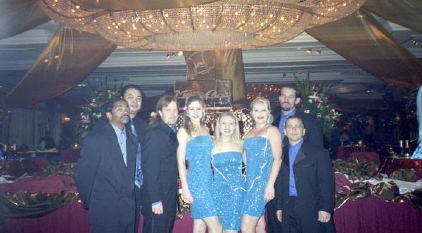 2001-12-31 Las Vegas Monte Carlo 001