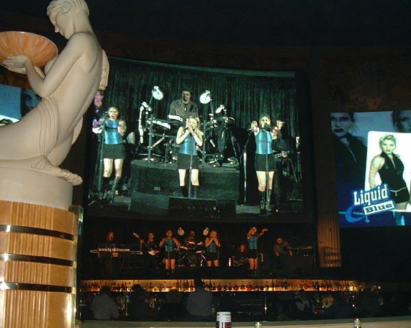 2002-02-04 Las Vegas MGM 000