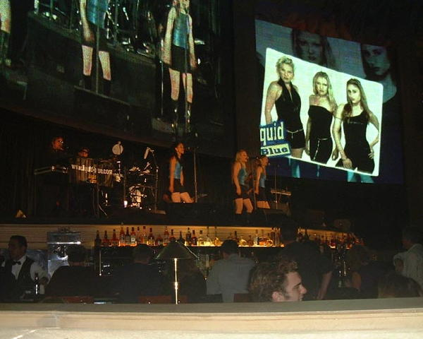 2002-02-04 Las Vegas MGM 001