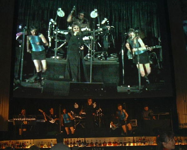 2002-02-04 Las Vegas MGM 002