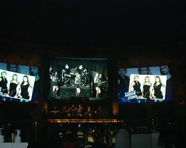 2002-02-04 Las Vegas MGM 004