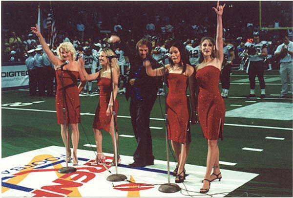 2002-04-06 San Diego CA Sports Arena 000