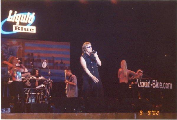 2002-09-08 Live 2