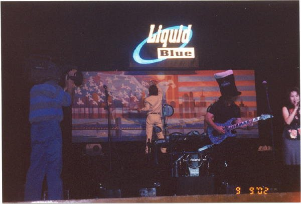 2002-09-08 Live 3