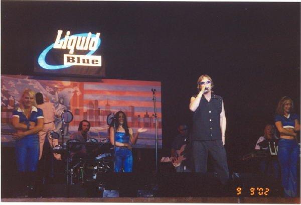 2002-09-08 Pasadena 002