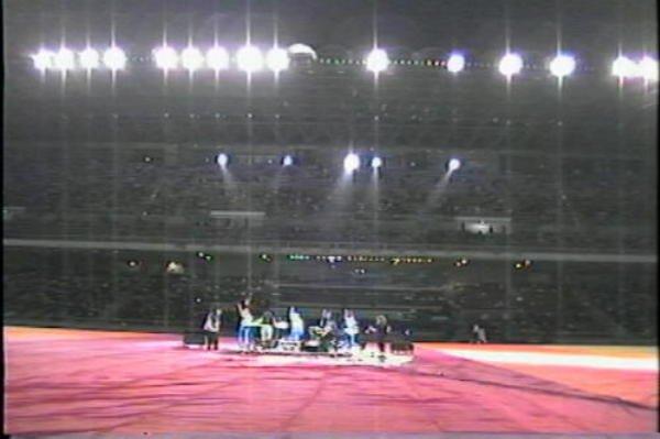 2002-09-13 Dalian Stadium