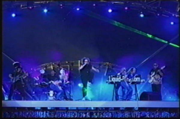 2002-09-14 Dalian Stadium 010