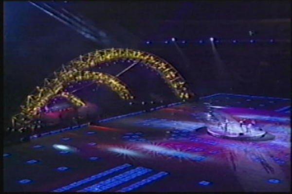 2002-09-14 Dalian Stadium 011