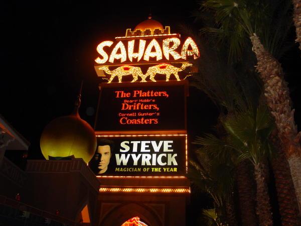 2003-02-03 Las Vegas 006