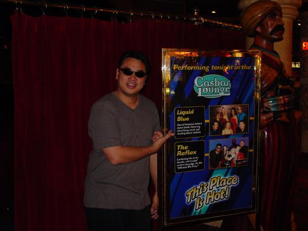 2003-02-03 Las Vegas 007