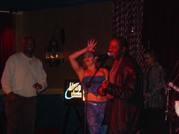 2003-02-03 Las Vegas 008