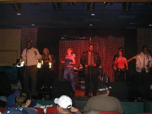 2003-02-03 Las Vegas 009