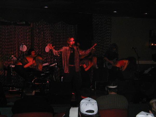 2003-02-03 Las Vegas 010