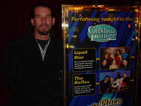 2003-02-03 Las Vegas 011